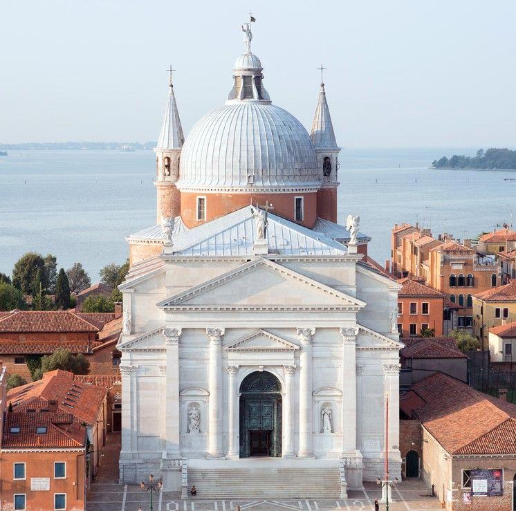 Bazilika Santissimo Redentore