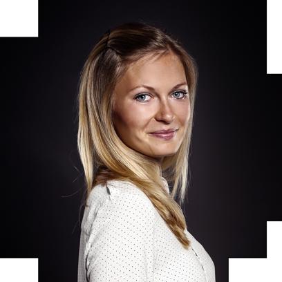 Lucie Strnadová